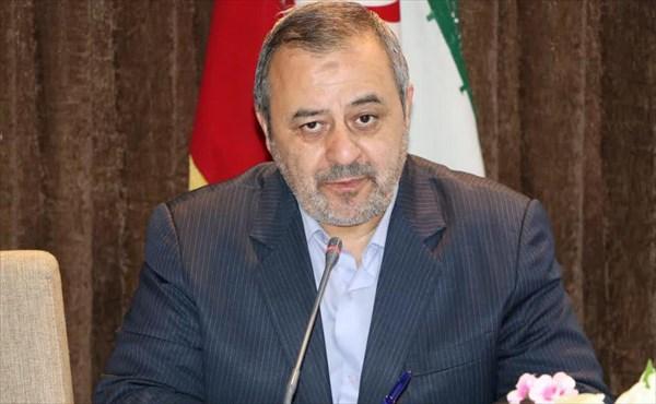 تغییر در نتایج انتخابات شورای شهر تبریز صحت ندارد