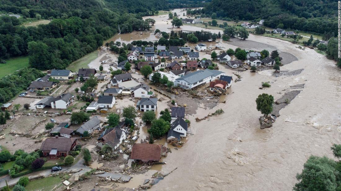 امدادرسانی به بیش از ۲هزار و ۵۰۰ سیلزده در ۱۵ استان