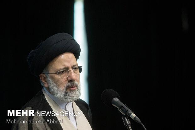 شورای راهبردی ویژه برای خوزستان تشکیل میشود