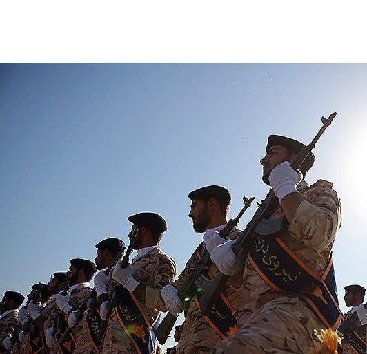 وزرات نیرو از میان دانشآموختگان دانشگاه تبریز نیروی امریه جذب میکند