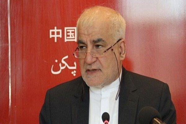 چین بزرگترین صادرکننده واکسن به ایران است/ ۵۰ محموله ارسال کردند
