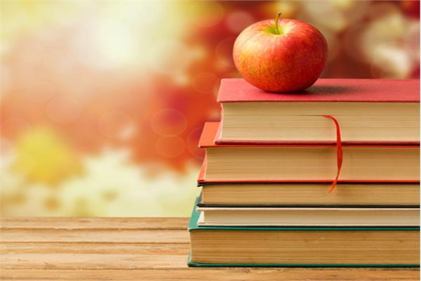 نهم مردادماه، آغاز طرح تابستانه کتاب در آذربایجانشرقی