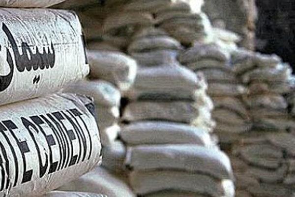 کاهش قیمت سیمان در روزهای آینده/ وزارت نیرو قول تامین برق داد