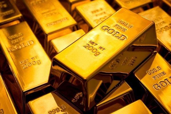قیمت جهانی طلا رشد کرد/ هر اونس ۱۸۰۳ دلار