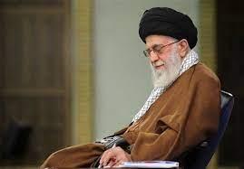 رهبر انقلاب: در این دولت معلوم شد که اعتماد به غرب جواب نمیدهد