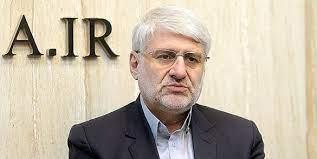 رئیس مجمع نمایندگان آذربایجان شرقی انتخاب شد