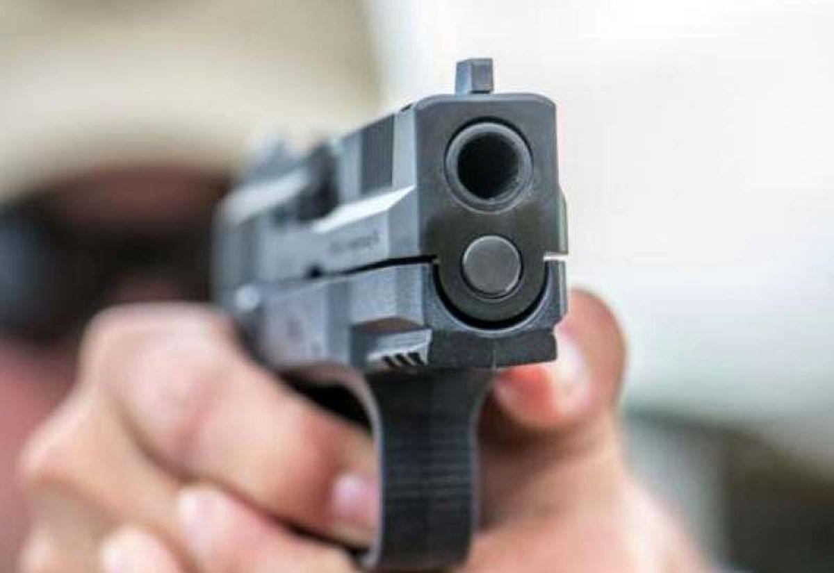 ماجرای تیراندازی شبانه در تبریز