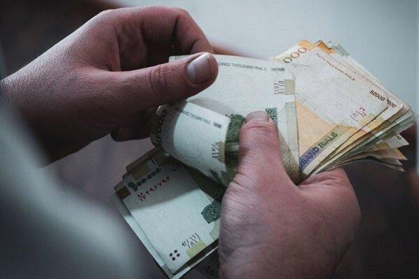 یارانه معیشتی مرداد ۱۴۰۰، یکشنبه واریز میشود