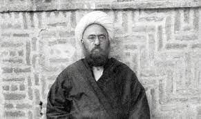 اخلاق و سیاست در اندیشه سیاسی ثقةالاسلام تبریزی