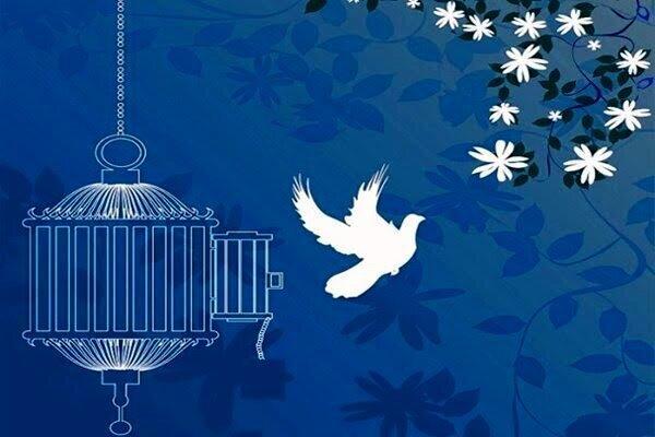 آزادی ۳۰ زندانی با محکومیت مالی و غیر عمد به مناسبت عید غدیر