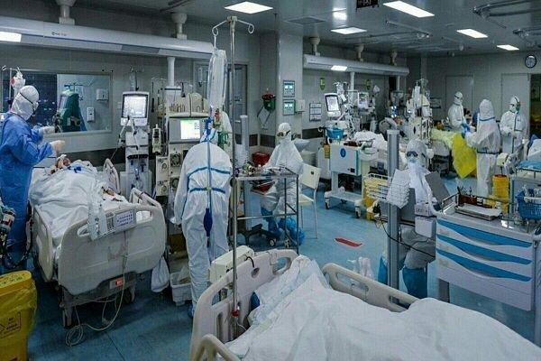 شناسایی ۲۶۴۳۹ بیمار جدید کرونایی/ ۳۸۷ نفر دیگر فوت شدند