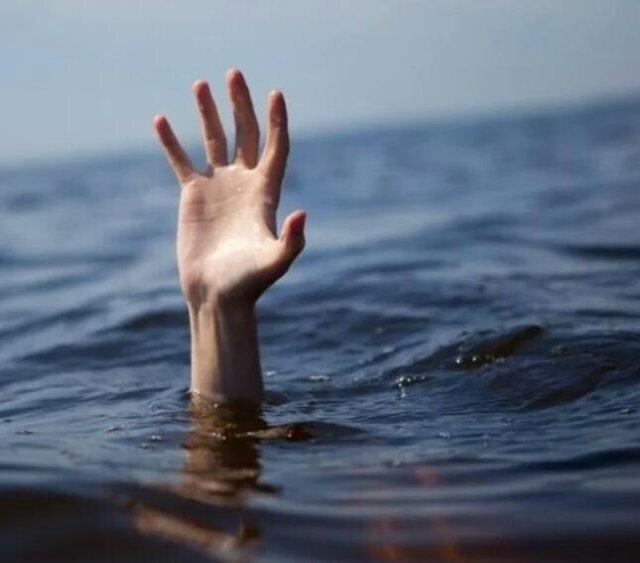 خواهر و برادر مرندی در برکه غرق شدند