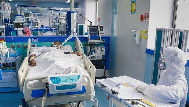 ۱۰۱۷ نفر در آذربایجان غربی به ویروس کرونا مبتلا شدند