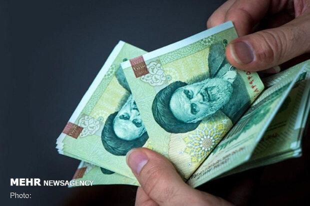 یارانه نقدی مردادماه، چهارشنبه واریز میشود