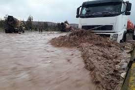 هشدار مدیریت بحران آذربایجانشرقی درباره احتمال وقوع سیلاب
