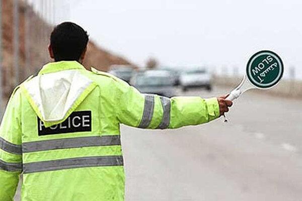 اعمال محدودیتهای کرونایی تردد از ظهر دوشنبه در آذربایجانشرقی