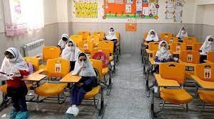 از تقویت مدارس دولتی تا مردمی کردن نظام تعلیم و تربیت