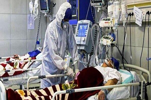 ۶۵۵ نفر دیگر قربانی کرونا شدند/شناسایی ۴۱ هزار و ۱۹۴ بیمار جدید
