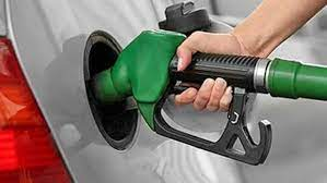 سهمیه بنزین شهریورماه امشب واریز میشود