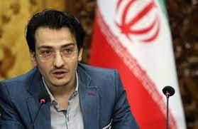 مهلت ارسال اثر به جشنواره مطبوعات آذربایجانشرقی تمدید شد