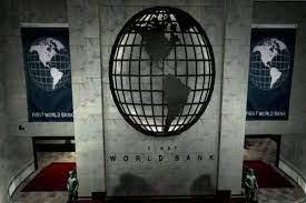 بانک جهانی کمک مالی به کابل را تعلیق کرد