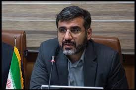 وزیر فرهنگوارشاد دولت سیزدهم امروز به وزارتخانه میرود