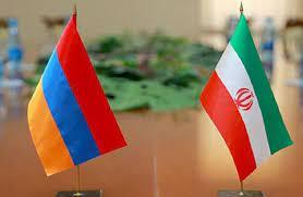 بازگشایی مسیر تردد ارمنستان