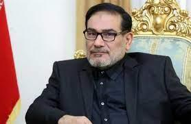 ایران حق پاسخ متقابل به تهدیدات «بِنِت» و «بایدن» را دارد