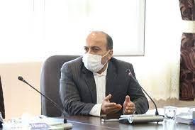 برنامه های ادارات آذربایجان غربی مطابق سندآمایش سرزمینی تدوین شود