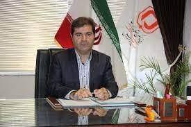 افتتاح ۲۵ پروژه عمرانی بنیاد مسکن انقلاب اسلامی در اردبیل
