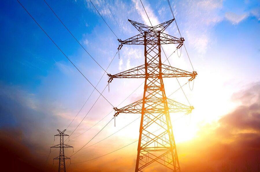 تولید برق در آذربایجانشرقی پایین است