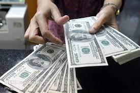 جزئیات نرخ رسمی ۴۶ ارز/ قیمت ۱۲ ارز کاهش یافت