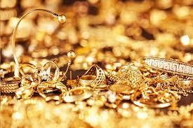 احتمال کاهشی شدن نرخ طلا و سکه/ ۳ عامل اثرگذار بر بازار