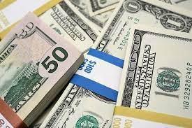 جزئیات نرخ رسمی ۴۶ ارز/ کاهش قیمت ٢٣ ارز