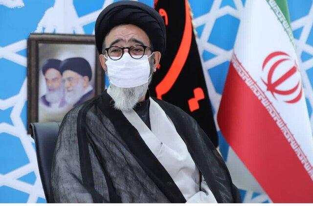 هماهنگی و همدلی با اعضای شورای شهر، رمز موفقیت شهردار تبریز است