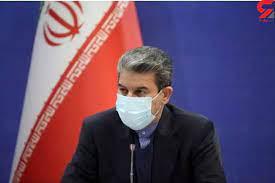 امسال ۴ بیمارستان در آذربایجان غربی به بهره برداری می رسد