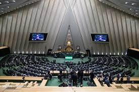 بازگشایی مدارس و دانشگاهها در کمیسیون آموزش مجلس بررسی میشود
