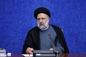 برگزاری مراسم اربعین منوط به موافقت دولت عراق است
