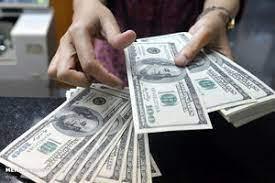 جزئیات نرخ رسمی ۴۶ ارز/ تمام قیمت ها ثابت ماند