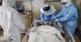 شناسایی ۲۷۵۷۹ بیمار جدید کرونایی/ ۵۸۳ نفر دیگر فوت شدند