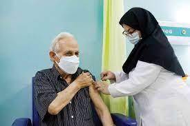 وعده واکسیناسیون کرونا با دورِ تند و خطر تکرار یک اشتباه!
