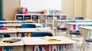 شهریه های مدارس غیرانتفاعی، نجومی و سه برابر نرخ مصوب
