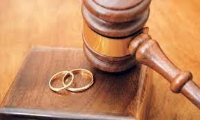 «بی احترامی» در رتبه سوم علت طلاقها