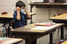 کرونا و زیانهای اقتصادی تعطیلی مدارس