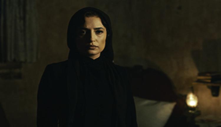 سریال خاتون و حضور مقتدرانه زنان این سرزمین
