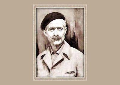 مراثی آشنا در رثای مردی که در تاریکروشنای روشنفکران ایران در صف نخست بود | جلال آلاحمد، سرسلسله تبار روشنفکری ایران (۱۱ آذر ۱۳۰۲ – ۱۸ شهریور ۱۳۴۸)