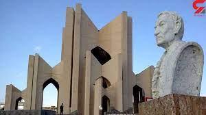 """پرونده تبریز به عنوان """"شهر خلاق ادبیات"""" در یونسکو پذیرفته شد"""
