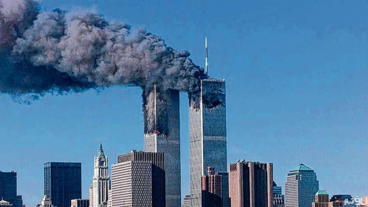 ۱۱ سپتامبر؛ آتشی ۲۰ ساله در خرمن آمریکا