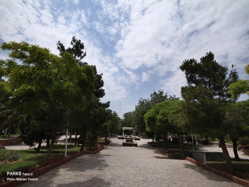 افزایش نسبی دما طی هفته جاری در آذربایجانشرقی