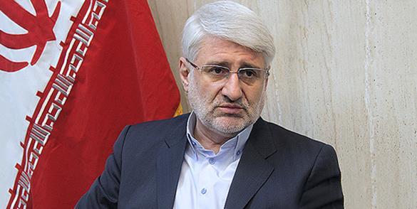 گزینه نهایی شدهای برای استانداری آذربایجانشرقی وجود ندارد